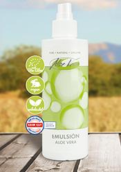 Kundenbewertungen Emulsion