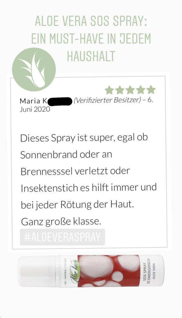 SOS Spray 90%